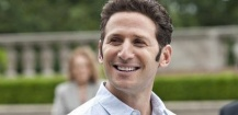 Saturday Spoilers N.206 : Royal Pains, Looking, Scandal...